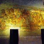 Ajanta Caves, May 2012 thumbnail