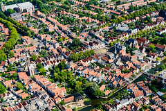 SMS_20140805_0093.jpg (Luchtfotografie SiebeSwart.nl Aerial Photography) Tags: city haven holland heritage tourism church monument netherlands port town village 17thcentury nederland churches aerialview aerial aerialphoto leisure recreation monuments oldtown centrum kerk birdseyeview citycentre touristattraction smalltown luchtfoto dorp edam monumenten dorpsgezicht vogelperspectief stadje erfgoed kerken toerisme vogelvluchtperspectief villageview 17eeeuws dorpskern toerism defensie stadscentrum historischebinnenstad luchtopname recreatieentoerisme stadalgemeen toeristischetrekpleister namengeografischalgemeen toeristischeattractie