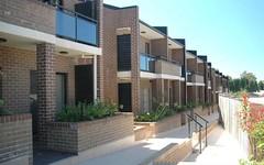 17/9-19 Heath Street, Asquith NSW