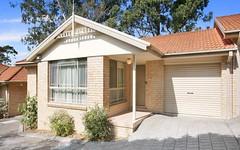 4/11 Stapleton Street, Wentworthville NSW