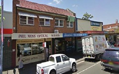1/24-26 Station Street, Wentworthville NSW