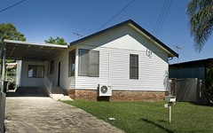 231 Brenan Street, Smithfield NSW