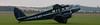 Pleasure-Trip (saxman1597) Tags: england plane airplane 1930s aircraft flight aeroplane historic airshow duxford airliner biplane imperialwarmuseum iwm classicaircraft dehavillanddragonrapide nikond5000 nikon18300vr duxfordairshowautumn