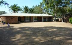 196 Bocks Road, Oakville NSW
