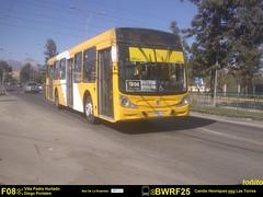 BWRF25 (javier.alsacia) Tags: santiago 7 sa stp unidad transantiago bwrf25
