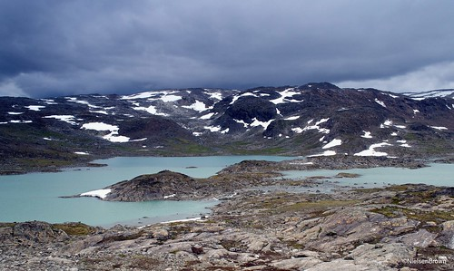 Glacial Lakes-imp