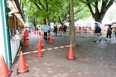 2014 (GenJapan1986) Tags: 2014 2014       hokkaido japan travel nikond600 zf2 distagont225 carlzeiss