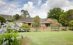 941 Wilson Road, North Macksville NSW