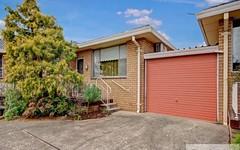 3/3 Sackville Street, Bardwell Valley NSW