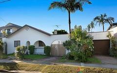 1a Robinson Street, Monterey NSW