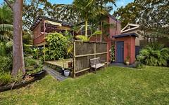 87 Lakin Street, Bateau Bay NSW