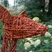 20140926-DSC04075 Deer made from Willow Hidcote Manor Garden Gloucestershire.jpg