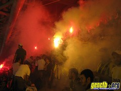 06 (3) (Fenerbahce Ultras) Tags: fire fb istanbul galatasaray fenerbahce ultras besiktas tifosi bjk ultraslan carsi cimbom kadiky efsane gfb mesale kfy tribnler