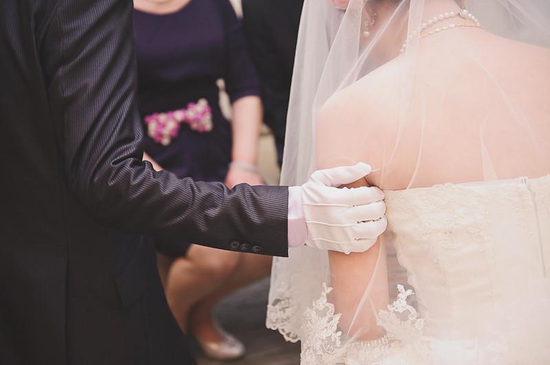 15203485048_a1207a1589_b- 婚攝小寶,婚攝,婚禮攝影, 婚禮紀錄,寶寶寫真, 孕婦寫真,海外婚紗婚禮攝影, 自助婚紗, 婚紗攝影, 婚攝推薦, 婚紗攝影推薦, 孕婦寫真, 孕婦寫真推薦, 台北孕婦寫真, 宜蘭孕婦寫真, 台中孕婦寫真, 高雄孕婦寫真,台北自助婚紗, 宜蘭自助婚紗, 台中自助婚紗, 高雄自助, 海外自助婚紗, 台北婚攝, 孕婦寫真, 孕婦照, 台中婚禮紀錄, 婚攝小寶,婚攝,婚禮攝影, 婚禮紀錄,寶寶寫真, 孕婦寫真,海外婚紗婚禮攝影, 自助婚紗, 婚紗攝影, 婚攝推薦, 婚紗攝影推薦, 孕婦寫真, 孕婦寫真推薦, 台北孕婦寫真, 宜蘭孕婦寫真, 台中孕婦寫真, 高雄孕婦寫真,台北自助婚紗, 宜蘭自助婚紗, 台中自助婚紗, 高雄自助, 海外自助婚紗, 台北婚攝, 孕婦寫真, 孕婦照, 台中婚禮紀錄, 婚攝小寶,婚攝,婚禮攝影, 婚禮紀錄,寶寶寫真, 孕婦寫真,海外婚紗婚禮攝影, 自助婚紗, 婚紗攝影, 婚攝推薦, 婚紗攝影推薦, 孕婦寫真, 孕婦寫真推薦, 台北孕婦寫真, 宜蘭孕婦寫真, 台中孕婦寫真, 高雄孕婦寫真,台北自助婚紗, 宜蘭自助婚紗, 台中自助婚紗, 高雄自助, 海外自助婚紗, 台北婚攝, 孕婦寫真, 孕婦照, 台中婚禮紀錄,, 海外婚禮攝影, 海島婚禮, 峇里島婚攝, 寒舍艾美婚攝, 東方文華婚攝, 君悅酒店婚攝, 萬豪酒店婚攝, 君品酒店婚攝, 翡麗詩莊園婚攝, 翰品婚攝, 顏氏牧場婚攝, 晶華酒店婚攝, 林酒店婚攝, 君品婚攝, 君悅婚攝, 翡麗詩婚禮攝影, 翡麗詩婚禮攝影, 文華東方婚攝