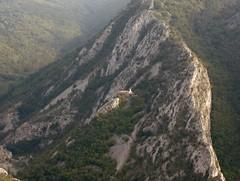 Santuario di Santa Maria in Siaris