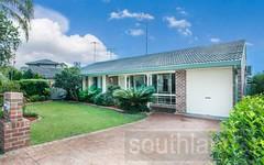 19 School House Road, Regentville NSW