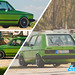 "Golf MK1 GTD • <a style=""font-size:0.8em;"" href=""http://www.flickr.com/photos/54523206@N03/15207450277/"" target=""_blank"">View on Flickr</a>"
