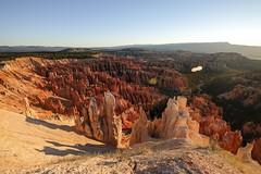 Bryce & Zion with Backroads (Christopher.Michel) Tags: brycecanyon christophermichel backroadschristophermichel
