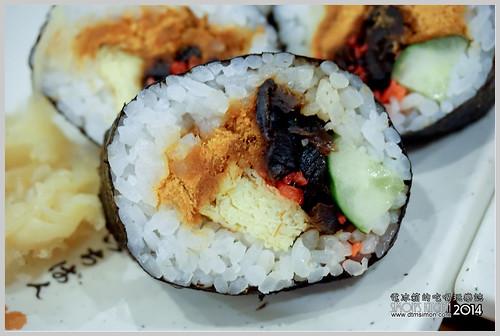 山本三日本料理07