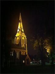 Chiswick (Andy Blackwell Photography) Tags: church faith spiritual chiswick turnhamgreen
