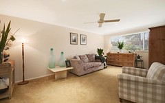 8/199 West St, Umina Beach NSW