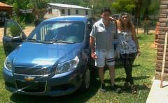 Alberto-Flores-Chevrolet-Aveo-G3-Luyaba-Cordoba-RedAgromoviles