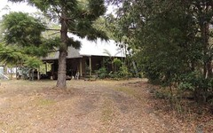Address available on request, Byabarra NSW