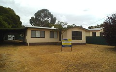 10 Fern Street, Quirindi NSW