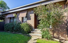 45/588 Oliver Street, Lavington NSW