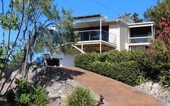 28 Parkes Drive, Korora NSW