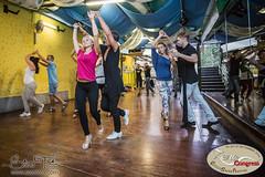 5D__8429 (Steofoto) Tags: stage salsa ballo bachata artisti latinoamericano balli insegnanti nystyle puebloblanco caraibico ballicaraibici artistiinternazionali steofoto caribeclubgenova zenacongress zenacongressbyroccosalsafestival