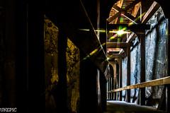 Fricktreppe (Ukelens) Tags: light shadow stairs lights schweiz switzerland shadows swiss treppe bern schatten frick lightroom berncity fricktreppe ukelens