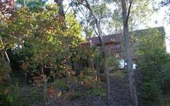 50 York Terrace, Bilgola Plateau NSW