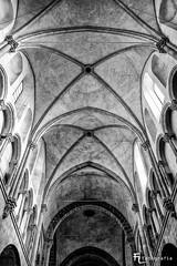 Gross Sankt Martin Köln