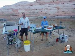 hidden-canyon-kayak-lake-powell-page-arizona-IMGP7120