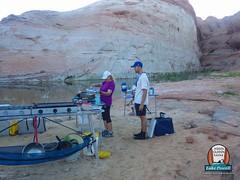 hidden-canyon-kayak-lake-powell-page-arizona-IMGP7129