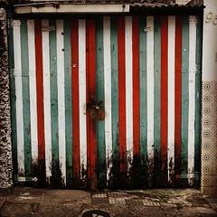 Portas (RicardoCamiloGava) Tags: door port puerto puerta gate porte portas portes portaseportes