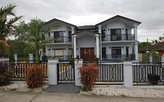 90 Sussex Street, Cabramatta NSW