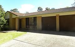 130 Hume Road, Sunshine Bay NSW