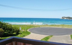 2/14 Kuppa Avenue, Malua Bay NSW