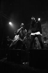 The Just-Us League @ Revolver 03.10.2014 (eatlivemosh) Tags: punk melbourne pop revolver boywonder poppunk thejustusleague