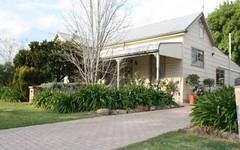 28 Hay Street, Corowa NSW