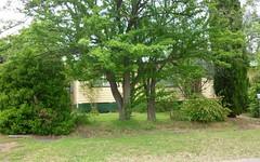 33 Baroona Avenue, Cooma NSW