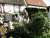 "04-10-2014           Doornenburg      25 Km  (107) • <a style=""font-size:0.8em;"" href=""http://www.flickr.com/photos/118469228@N03/15252661857/"" target=""_blank"">View on Flickr</a>"
