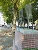 "04-10-2014           Doornenburg      25 Km  (104) • <a style=""font-size:0.8em;"" href=""http://www.flickr.com/photos/118469228@N03/15252662867/"" target=""_blank"">View on Flickr</a>"