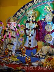 DSCN0613 (ankit10217) Tags: pune durga shakti parvati ambika sati bhairavi katyayani bhuvaneshwari chinnamasta navdurga mahagauri kaalratri siddhidatri kushmanda chandraghanta dhumavati skandamata brahmacharini vaishnomaa shailaputri durgapuja2014 navratri2014 ankitahuja shivaradni bhavaani navratridurgapuja2014
