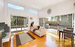 3/167 Bexley Road, Kingsgrove NSW