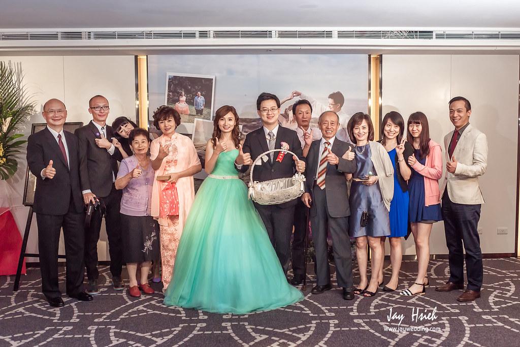 婚攝,台北,晶華,周生生,婚禮紀錄,婚攝阿杰,A-JAY,婚攝A-Jay,台北晶華-163