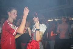 Oktoberfest_2014_046