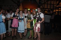 Oktoberfest_2014_014
